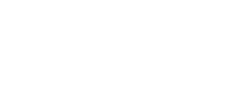 HBFS Birmingham - Equity Release Mortgages