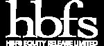 HBFS-Logo-x2